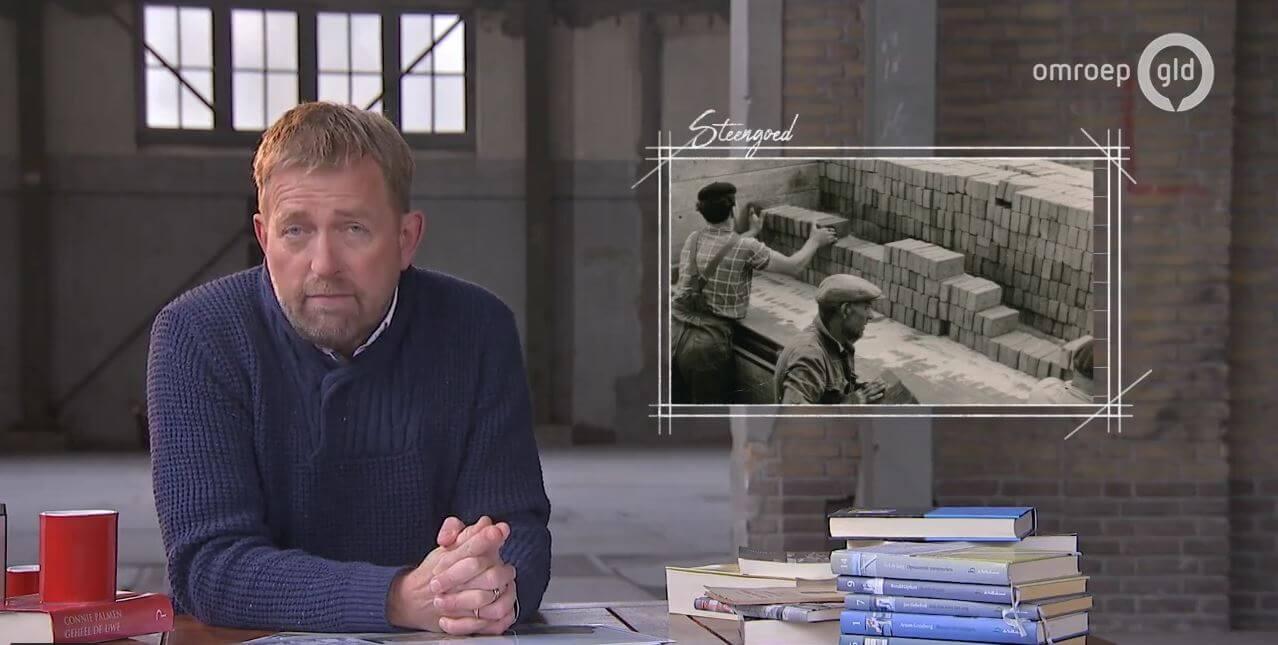 TV Gelderland 02-2019